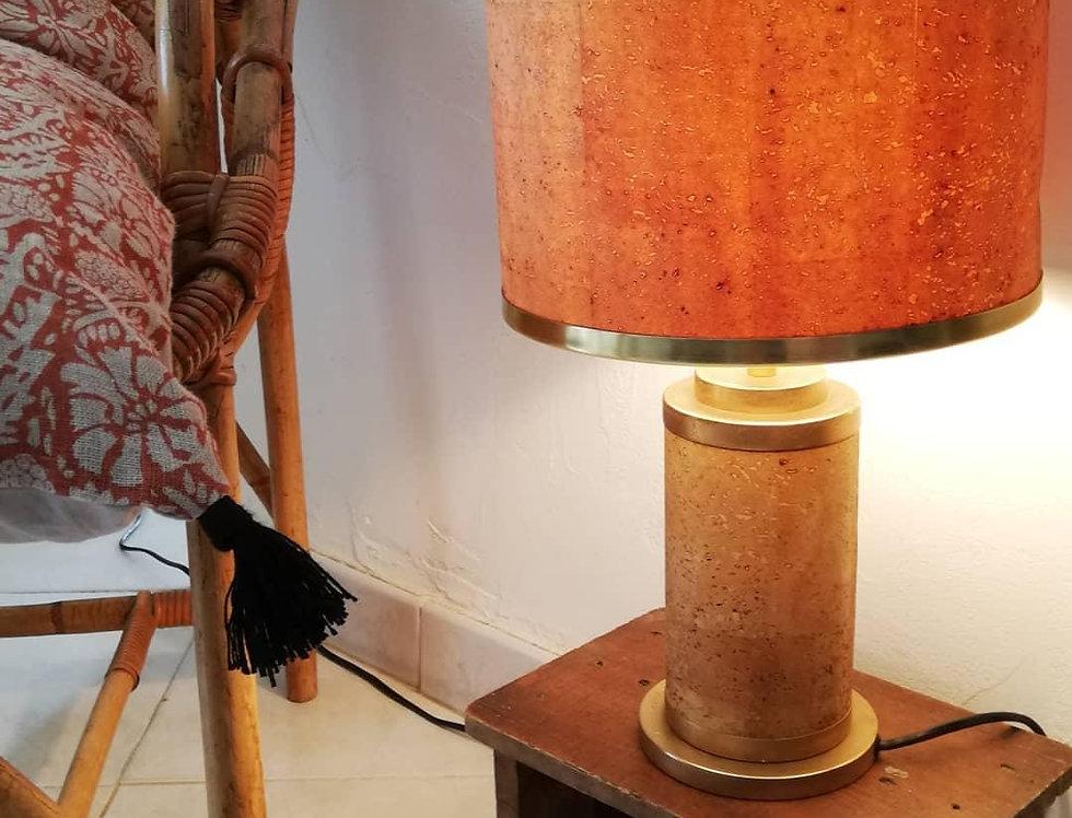 lampe ingo maurer lampe en liege