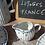 Thumbnail: Magnifique service 3 pièces Limoges GDA Porcelaine Française