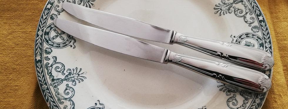 Couteaux à fromages