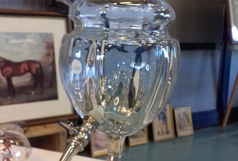 Fontaine a absinthe