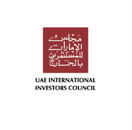 In light of the global developments and the UAE's strategic plans, and in line with the State's policy to promote economic diversification, a group of UAE international investors proposed the establishment of a council bringing them together and coordinating action amongst them. Once established, members of such Council would have the opportunity to support investment decision-making as well as economic and political decision-makers at both economic and political levels in the country; by providing them with clear indicators and parameters of the ongoing developments in all areas of UAE investments worldwide.  During the second half of September 2009, a meeting was chaired by the then Ministry of Foreign Trade with a group of UAE companies with distinct investment presence abroad in various sectors such as: telecommunications, real estate development, energy and tourism. The meeting also included representatives from the Ministries of Foreign Affairs, Finance and Economy where the companies declared their desire and willingness for the idea offering support to the proposed council. As well, all attendees expressed their desire that UAE Cabinet provides the moral support to the Council represented in approving the establishment.