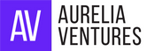 Aurelia Ventures is an equity-free accelerator that supports tech-entrepreneurs worldwide with access to mentors, industry experts and perks & benefits worth $650,000+ such as cloud credits and discounts on SaaS that help them to reduce their burn rate and extend their runway.