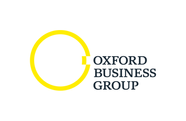 Oxford Business Group delivers tomorrow's growth markets today. The global economic landscape is changing, and since 1994 OBG has been at the frontier of mapping new waves of emerging economies. OBG now operates in many of the world's fastest growing markets, offering internationally acclaimed intelligence on regions that are shaping the future balance of economic power.