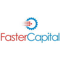 FasterCapital is an online incubator that supports startups by offering technical, business, and investment services. FasterCapital has multiple programs that cover different needs for different startups: Tech cofounder,  Idea to Product and  Grow your startup.
