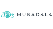 Mubadala is a global investment company with a mandate to create sustainable financial returns for Abu Dhabi. We aspire to play a critical role in society both at home and overseas by driving positive change through our investments, as we pursue growth and yield as we advance together for a sustainable future. Locally, we are committed to furthering our shareholder's strategic objective of a globally integrated and diversified economy. Internationally, we deploy capital with integrity across a variety of asset classes and geographies for the greater benefit of the United Arab Emirates.  Mubadala is investing and partnering at the leading edge of global growth and innovation to create opportunities for future generations. We will continue to support our leadership's vision, as we build upon the legacy of the late Sheikh Zayed bin Sultan Al Nayhan, who envisioned a free, stable and dignified life for the people of this country