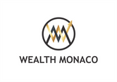 Wealth Monaco is an initiative born in November 2019 from the publisher's personal desire to emphasize the sovereign desire to bring the Principality towards its energy and digital transition. Because one will not go without the other, the rise in digitization and the need to reduce the carbon impact even within financial portfolios are changing finance. To understand and support these transformations, a media entirely dedicated to these themes was needed.  The content of Wealth Monaco site thus tends to report on developments in the sector of green and digital finance in Monaco, but also to publish broader information, relevant for updating finance players in terms of green and digital finance.  The financial products cited, articles and news published on the site, are selected with the greatest possible objectivity, and under no influence. The editor of the site – Joana Foglia – is thus solely responsible for the editing line, the writing, and the choice of content contributors.
