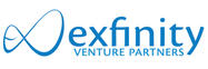 Exfinity Ventures frontier technology fund backing enterprise companies (B2B) in India and across the India-US business corridor. With established connects and ecosystem across India and the US, Exfinity focuses on pioneering start-ups that are ready to scale across the global stage. We believe in a practitioner-driven Investment approach as we know what it takes to build, scale and list technology companies in India and the US.