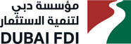 Dubai FDI has the expertise, resources and knowledge to ensure that investors and businesses have a smooth journey to success   Dubai FDI, part of the Department of Economic Development in Dubai, provides essential information and invaluable support to foreign businesses looking to invest in Dubai's thriving economy and take advantage of its global strategic importance.   As the geographic and economic lynchpin of the Middle East, North Africa and South Asia, worldwide investors see Dubai as a vital element of their operations and for small and medium enterprises Dubai is the perfect location for new initiatives.    Dubai FDI guides, advises and provides practical help on all aspects of business decisions and management, from determining the best legal structures to identifying investment opportunities and introducing a vast network of government and private sector contacts. From planning to implementation and beyond, Dubai FDI has the expertise, resources and knowledge to ensure a smooth journey to commercial success.
