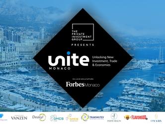 Leading UAE Investors UNITE In Monaco