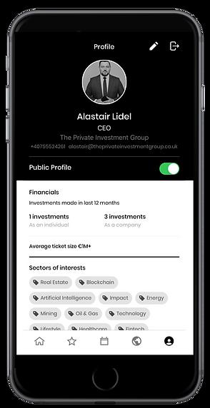 telefon investors.png