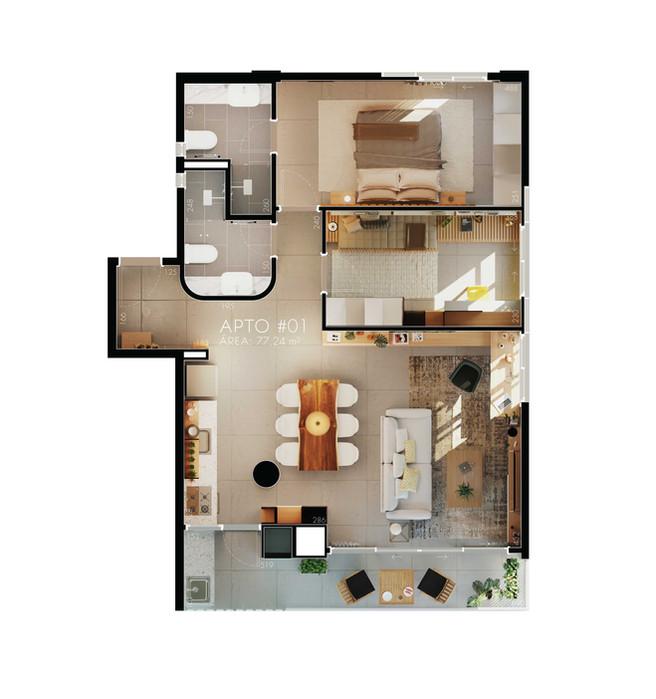 027-WEEFOR_Plantas-Humanizadas-05_Apartamentos_APTO-#01-2D.jpg