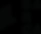 000 BARCA Lab logo_Aplicações_LOGO_FILL_