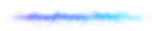 Blue-dividers-gif-blue-dividers-gif-lJMh