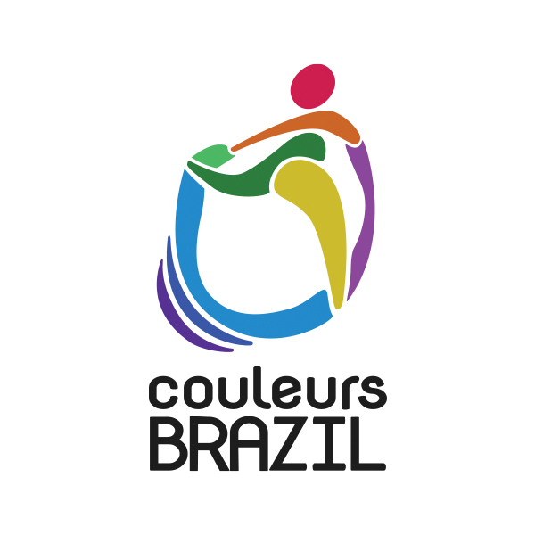 Couleurs Brazil