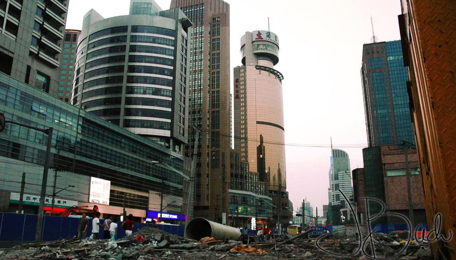 Shanghai construction.jpg