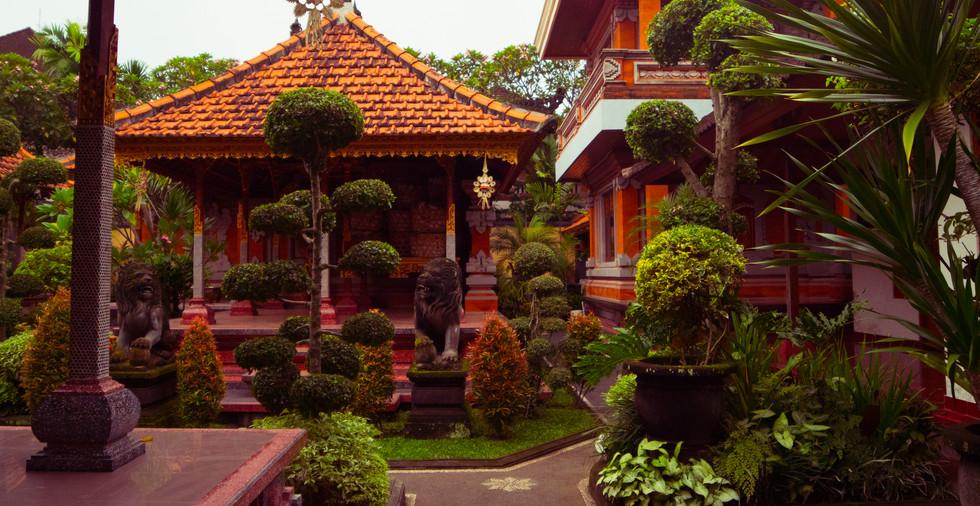 Jardin_indonésien.jpg