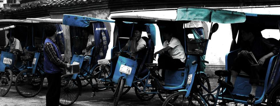 Taxi noichi.jpg