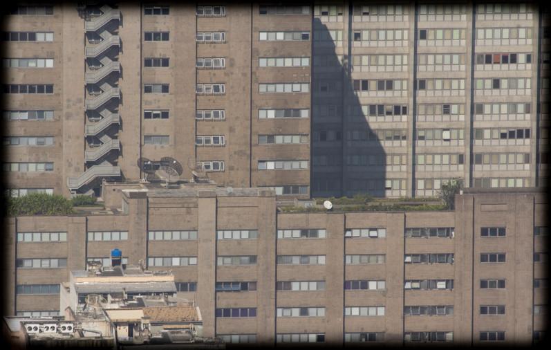 Modern prison.jpg