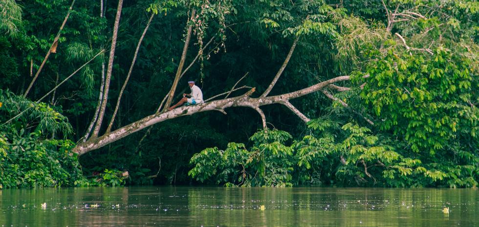 Homen da Amazonia.jpg