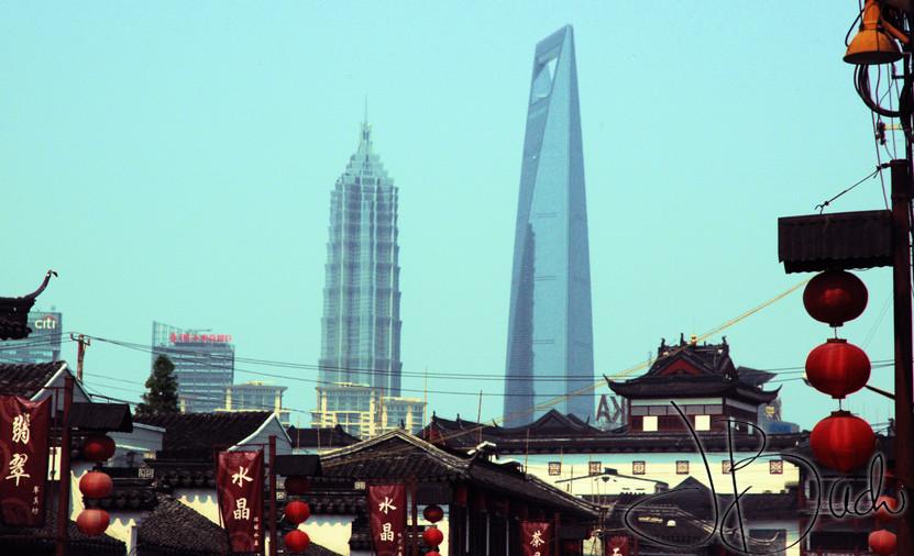 Shanghai transformation.jpg