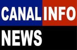 Canal Info News