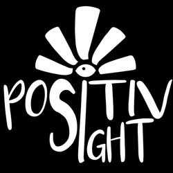 PositiV Sight
