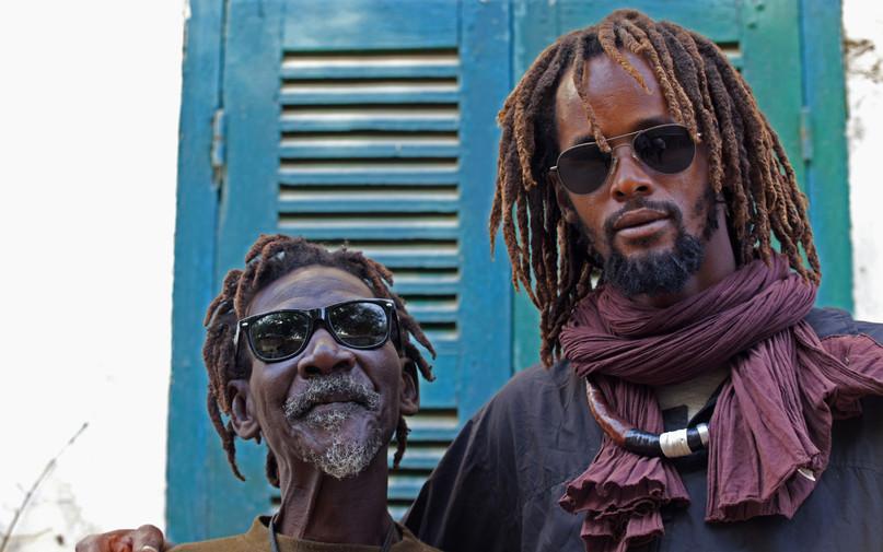 Sénégal brothers.jpg