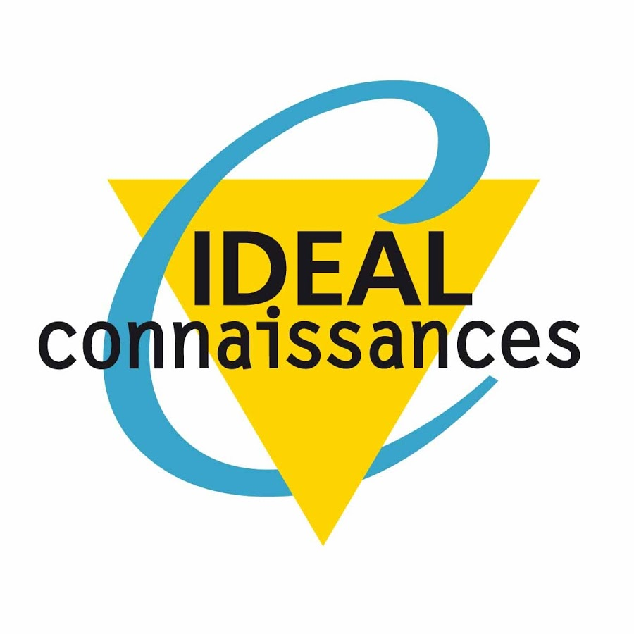 Ideal Connaissance