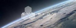 Symbiom