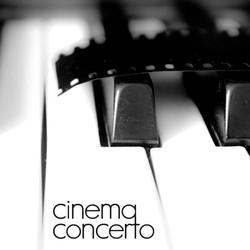 Cinema concerto