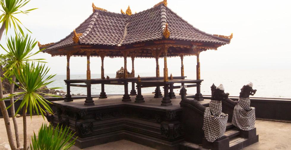 Temple de Lombok.jpg