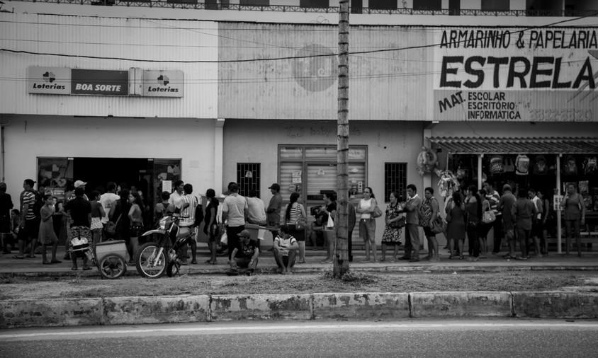 Rua do Cruzeiro.jpg