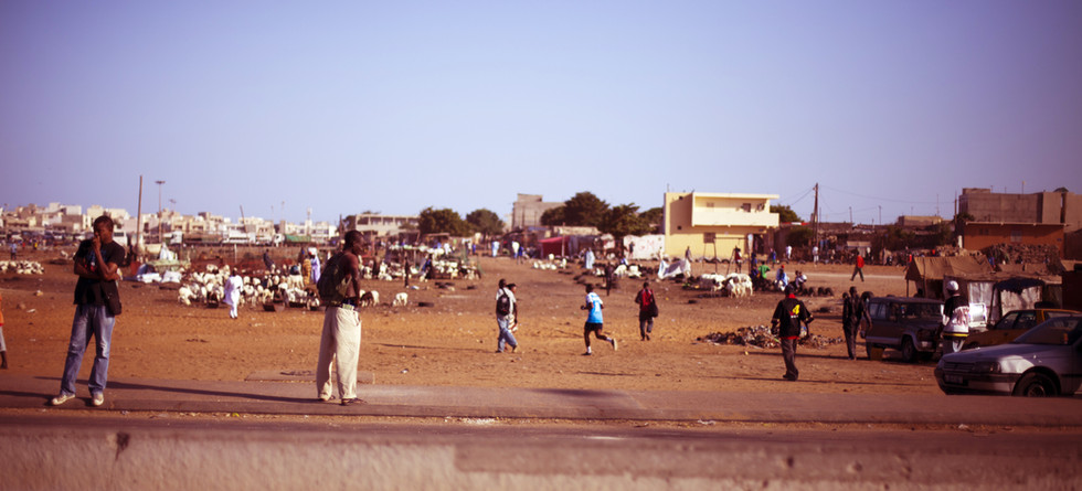 Road of Dakar.jpg