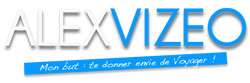 Alex Vizéo