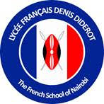 Lycée français de Naïrobi