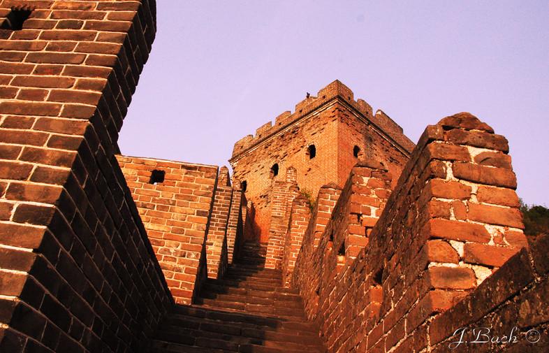 Muraille de Chine 2009 .jpg