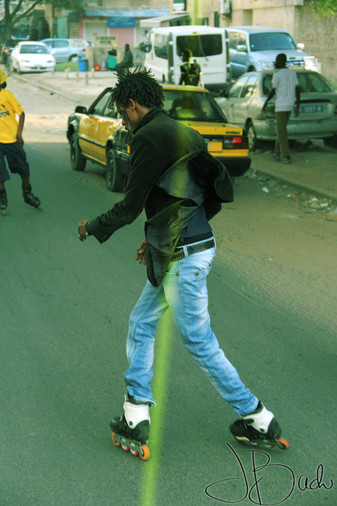 Freestyle roller.jpg