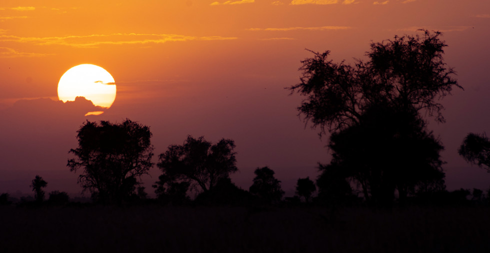 Kenya_24.jpg