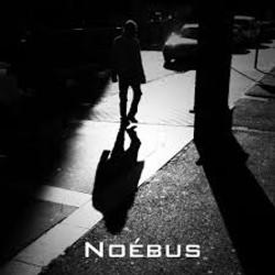 Noébus