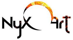 Nyx'art