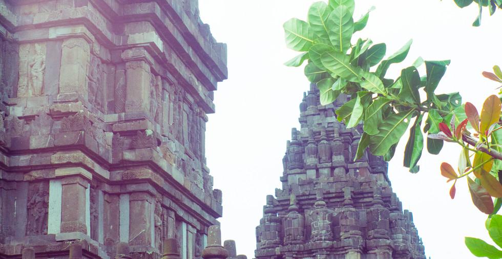 tour_indonésienne.jpg