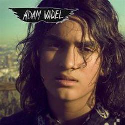 Adam Vadel