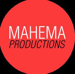 Mahema Producitions
