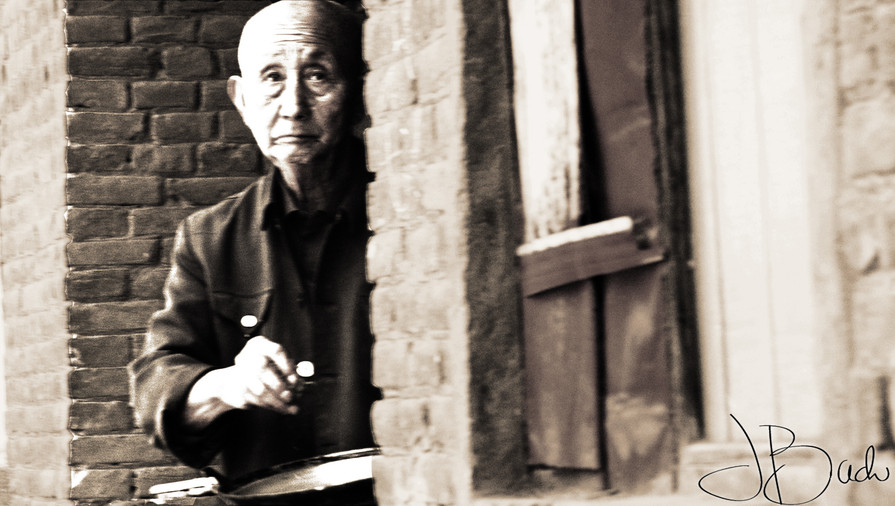 Old man from Pingyao .jpg