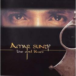 Amar Sundy