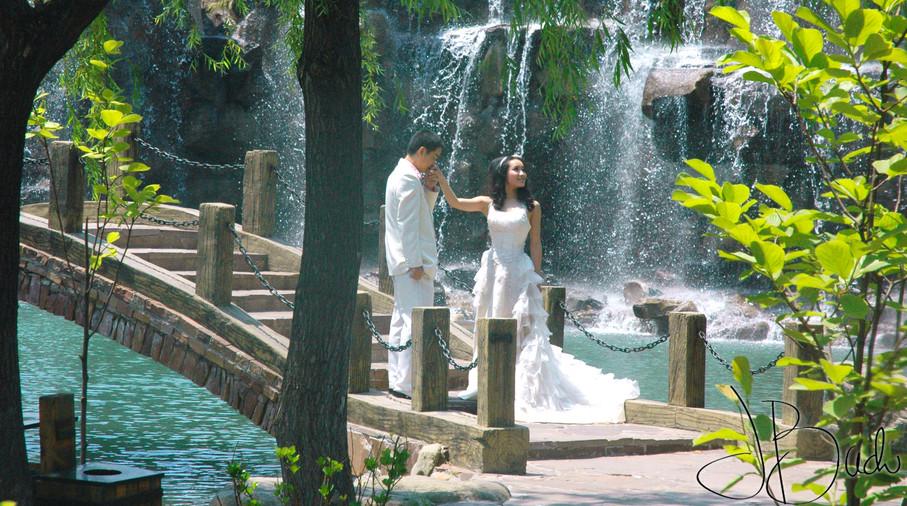 Chinese mariage.jpg