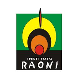 Instituo Raoni
