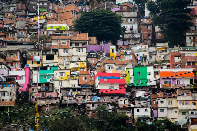 favela wall.jpg