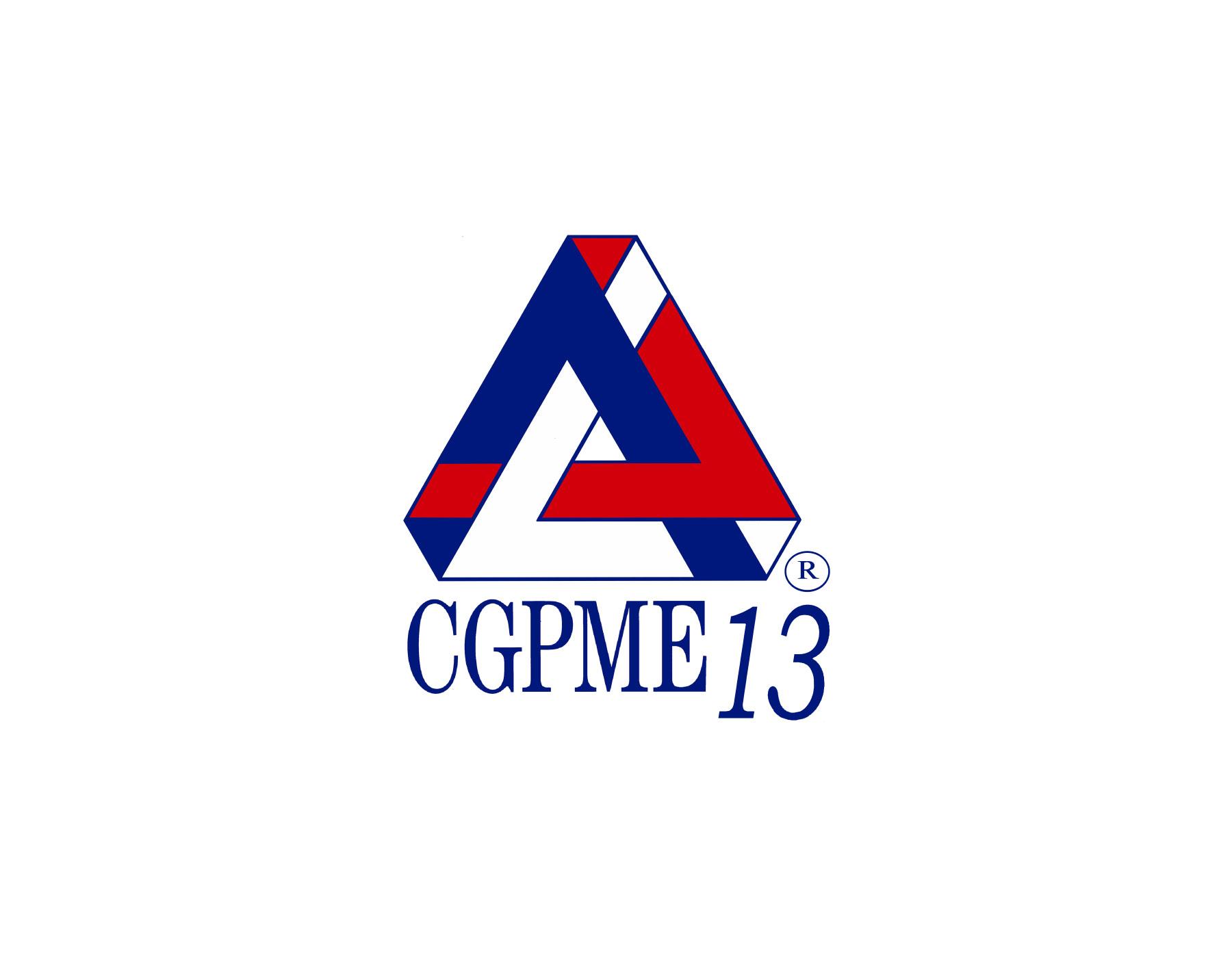 CGPME13