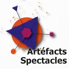 Artéfacts Spectacle